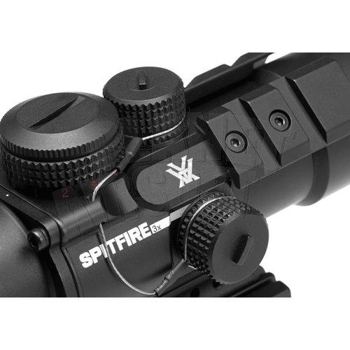 Vortex Vortex Spitfire 3x Prism Scope EBR-556B