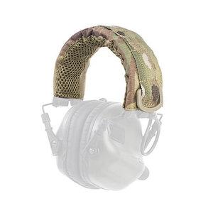 Earmor Earmor M61 Advanced Modular Headset Cover : Multicam