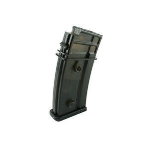 Pirate Arms Pirate Arms Magazine G36 Hicap 450rds