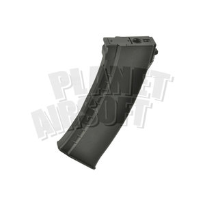 Pirate Arms Pirate Arms Magazine AK74 Hicap 600rds