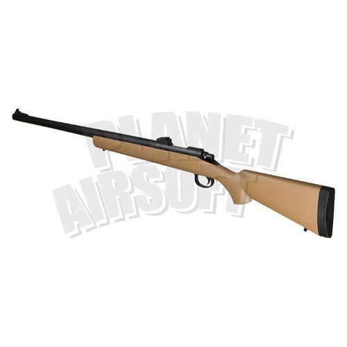 Tokyo Marui Tokyo Marui VSR-10 Pro Sniper : Desert