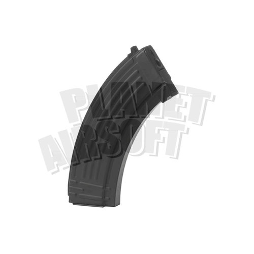 Union Fire Union Fire Flash Magazine AK Hicap 520rds