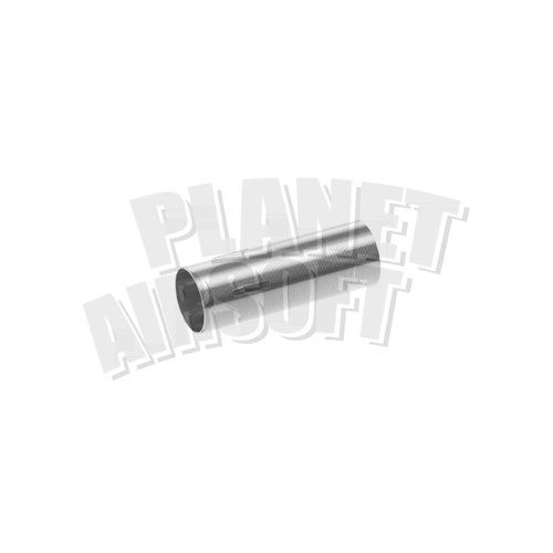 Prometheus / Laylax Prometheus Stainless Hard Cylinder Type D 250 to 300 mm Barrel