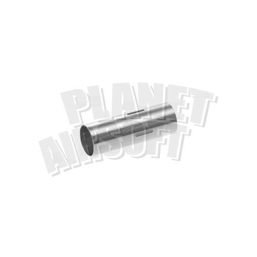 Prometheus / Laylax Prometheus Stainless Hard Cylinder Type F 110 to 200 mm Barrel