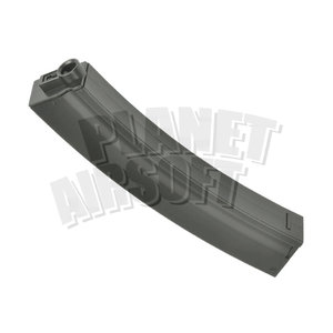 Pirate Arms Pirate Arms Magazine MP5 Midcap 120rds