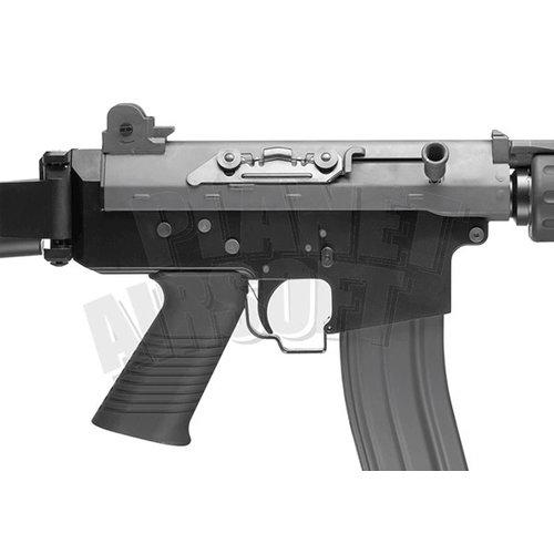 G&G G&G GF76 Short (FNC - Belgian Military)