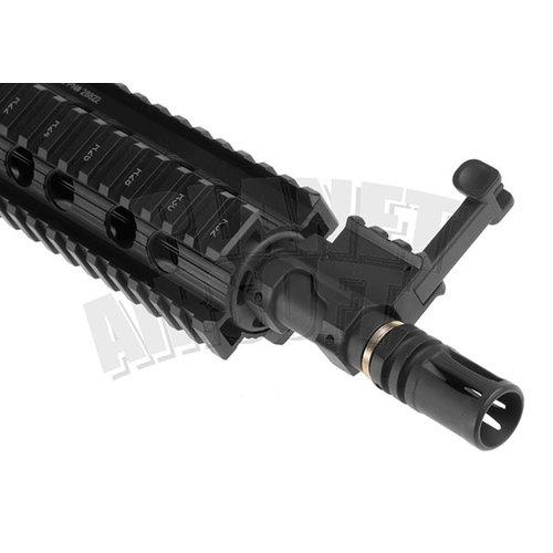 Ares / Amoeba Ares/Amoeba AM-008 EFCS : Zwart