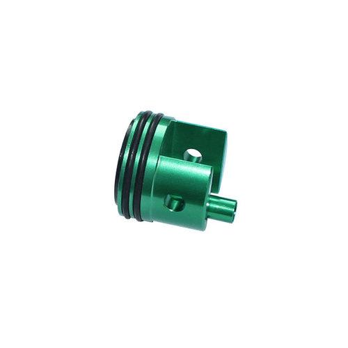 SHS / Super Shooter SHS cylinder head for M14