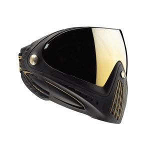 Dye i4 Black/Gold