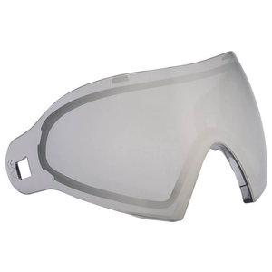 Dye i4 Thermal Lens - Dyetanium Mirror