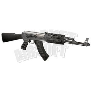 Cyma AK47 Tactical Full Stock