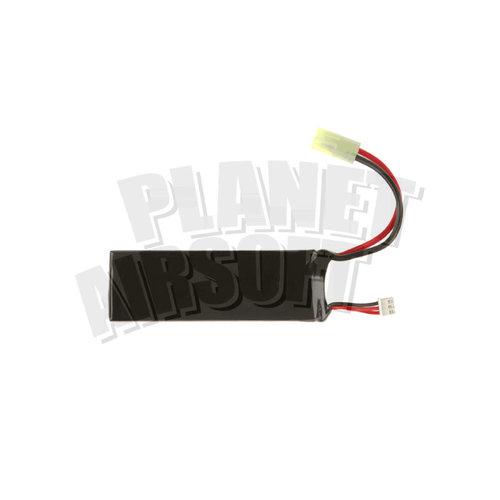 VB Power VB Power Lipo 7.4V 1600mAh 20C Mini Type