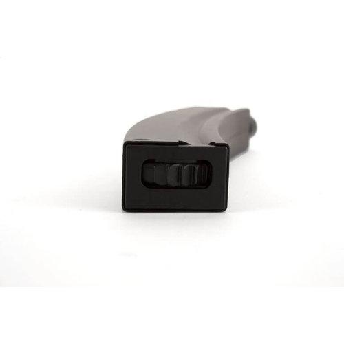 Pirate Arms Pirate Arms MP5 Highcap magazine 200rds