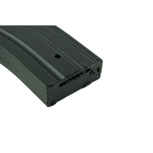 Pirate Arms Pirate Arms Magazine M4 Hicap 300rds