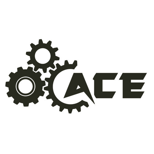 ACE Plug And Play Hop-Up Service