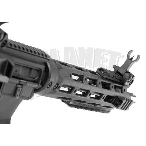 Ares / Amoeba Ares / Amoeba AM-009 EFCS : Zwart
