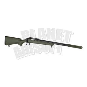 Tokyo Marui VSR-10 G-Spec Sniper Rifle ( OD )