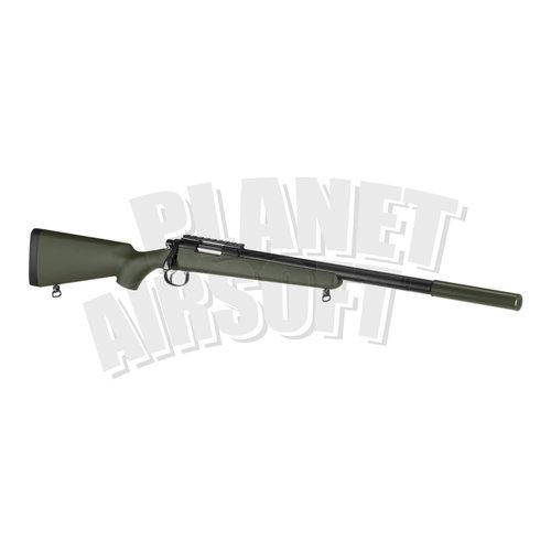 Tokyo Marui Tokyo Marui VSR-10 G-Spec Sniper Rifle : Olive Drap