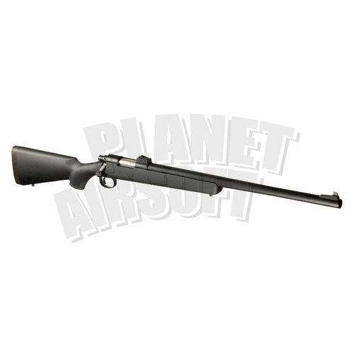 Tokyo Marui Tokyo Marui VSR-10 Pro Sniper : Zwart