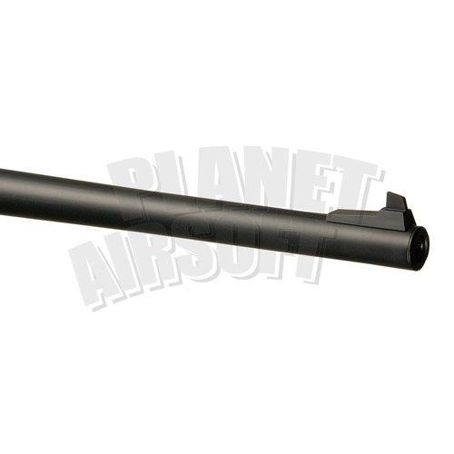 Tokyo Marui VSR-10 Pro Sniper ( Black )