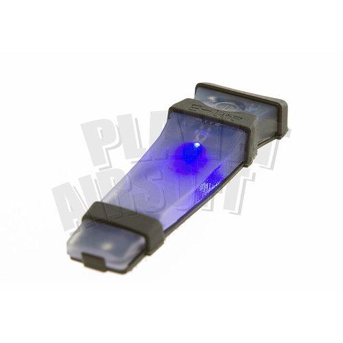 Element Element VLT Light : Blauw