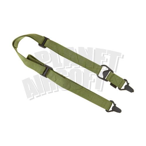 FMA FS3 Multi-Mission Sling ( Olive Drap )