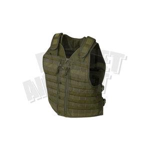 Invader Gear MMV Vest ( OD )