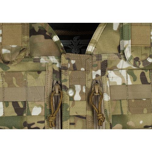 Invader Gear Invader Gear MMV Vest : All Terrain Pattern