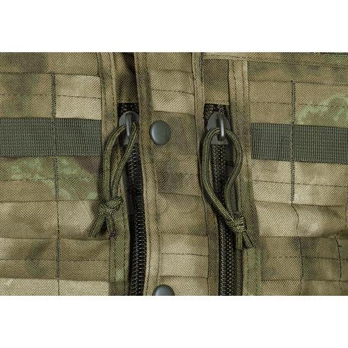 Invader Gear Invader Gear MMV Vest : A-Tacs FG