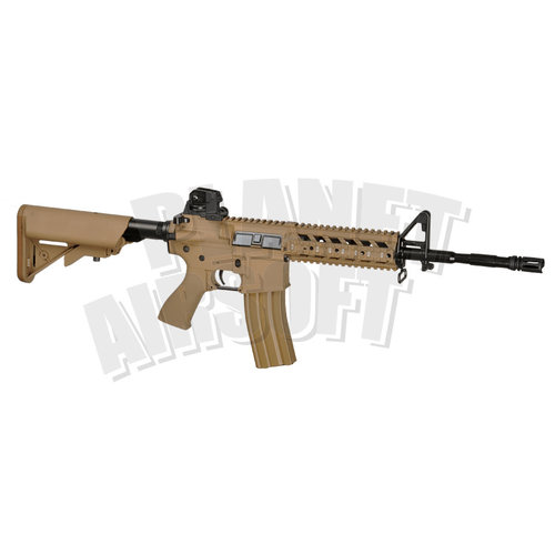 G&G G&G CM16 Raider L : Desert