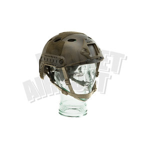 Emerson Emerson FAST Helmet PJ : color - (SUB) Subdued