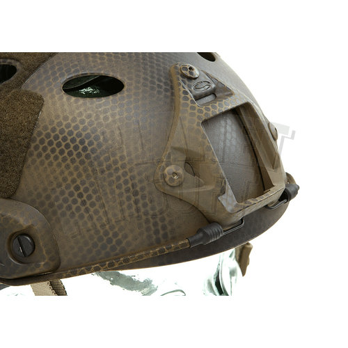 Emerson FAST Helmet PJ : color - (SUB) Subdued