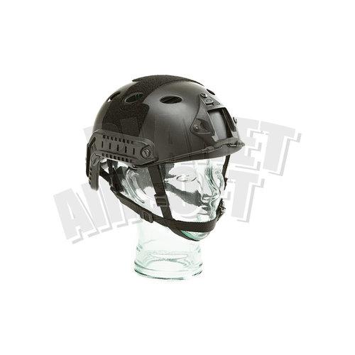 Emerson Emerson FAST Helmet PJ : Zwart