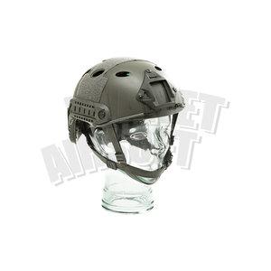 Emerson FAST Helmet PJ : Foliage Green
