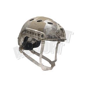 Emerson FAST Helmet PJ : A-Tacs AU