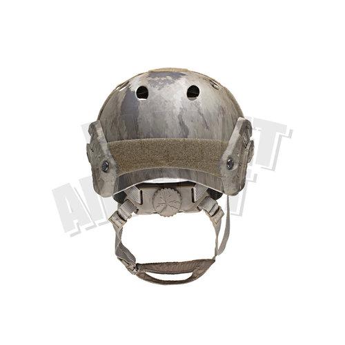 Emerson Emerson FAST Helmet PJ : A-Tacs AU