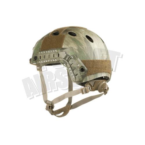 Emerson Emerson FAST Helmet PJ : A-Tacs FG