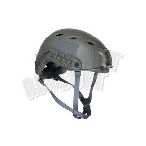 Emerson Emerson FAST Helmet BJ : Foliage Green