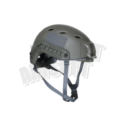 Emerson FAST Helmet BJ : Foliage Green