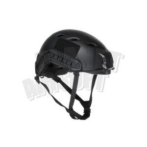 Emerson FAST Helmet BJ : Zwart