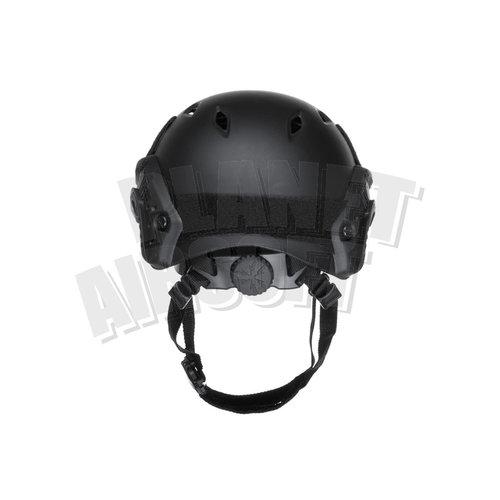 Emerson Emerson FAST Helmet BJ : Zwart