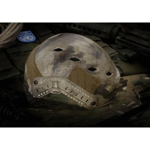 Emerson Emerson FAST Helmet BJ : A-Tacs AU