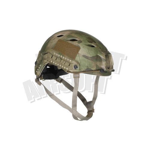 Emerson Emerson FAST Helmet BJ : A-Tacs FG