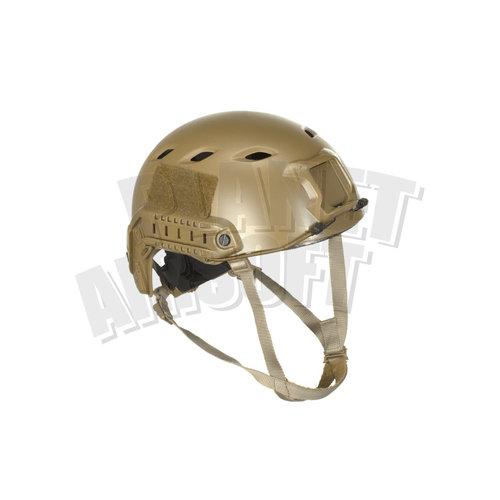 Emerson Emerson FAST Helmet BJ : Desert