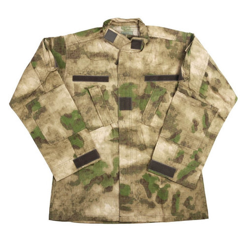 101 Inc. 101 Inc. Vest ACU Style : Digital Woodland