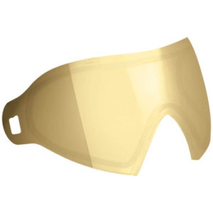 Dye Dye i4 Thermal Lens - Dyetanium Gold