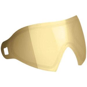 Dye i4 Thermal Lens - Dyetanium Gold