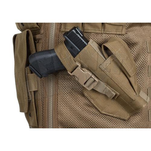 Invader Gear Mk.II Crossdraw Vest ( Coyote )