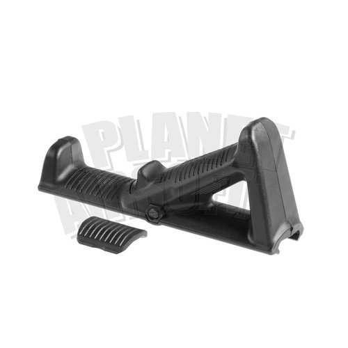 FMA FFG-2 Angled Fore-Grip ( Black )
