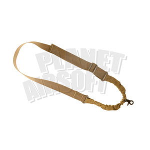 Invader Gear One Point Flex Sling ( Coyote )